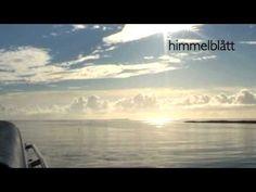 Sør-Helgeland på 3 minutter