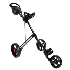 Masters Golf 5 Series 3 Wheel Trolley available at American Golf - Free UK delivery on orders over also Free Custom Club Fitting, Over 100 stores nationwide. Golf Trolley, Golf Carts, Game Keys, Masters Golf, Golf Simulators, Golf Practice, Umbrella Holder, Womens Golf Shoes, 3rd Wheel