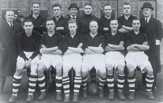 Search results for 'Squads Of Each Seasons Photos' - Liverpool FC Wiki - Liverpool FC Wiki Liverpool Fc Team, Liverpool You'll Never Walk Alone, No One Is Perfect, Red Team, Family Memories, Over The Years, History, Pictures, Photos