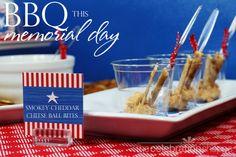The-Celebration-Shoppe-Memorial-Day