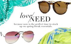 You know you need New Spring shades and light Summer scarves! Just Jewelry has u covered! $19!  www.justjewelry.com/heathertownsend