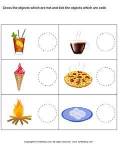 Worksheets For Preschool In Adjectives Nursery Worksheets, Printable Preschool Worksheets, Free Preschool, Kindergarten Worksheets, Worksheets For Kids, Grammar Worksheets, Senses Preschool, Alphabet Worksheets, Spelling Activities