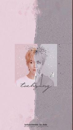 Wallpaper : Taeyung(V) Bts Taehyung, Bts Bangtan Boy, Bts Wallpaper, Iphone Wallpaper, Mobile Wallpaper, Bts Pictures, Photos, Bts Lyric, Bts Backgrounds