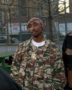 Tupac Shakur movie: above the rim 90s Hip Hop, Hip Hop Rap, Death Cab For Cutie, Mode Gangster, Band T Shirts, Arte Cholo, Tupac Wallpaper, Tupac Art, Tupac Quotes