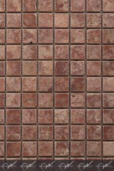 8 besten Travertin Mosaiknetze Bilder auf Pinterest | Bäder ideen ...