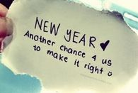 new year pinterest | New Year 2014 Pictures, Photos, and Images for Facebook, Tumblr ...