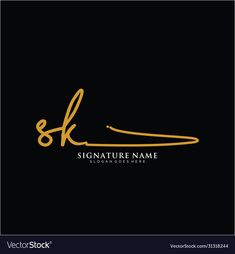 Logo Design, Graphic Design, Photography Name Logo, Sk Logo, S Letter Images, Joker Face, Picsart Png, Self Branding, Name Tattoo Designs