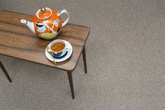 Table, Casablanca, Furniture, Home Decor, Products, Decoration Home, Room Decor, Tables, Home Furnishings
