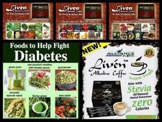 Liven by Laura Johnson, via Behance Whatsapp Stomach Acid, Alkaline Foods, Multi Level Marketing, Stevia, 6 Years, How To Stay Healthy, Fundraising, Health And Wellness, Behance