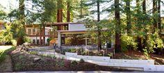 university of california santa cruz | ... the University of California, Santa Cruz -Cowell Student Health Center
