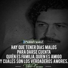 Pablo Escobar Quotes. QuotesGram |Pablo Escobar Quotes Spanish