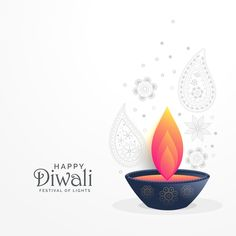 Find out amazing and free stock happy Diwali 2020 wallpaper, images, picture. wishes and quotes for your beloved