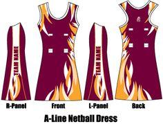 2013 New Custom Sublimation Netball Skirts Netball Skirt, Netball Dresses, Dress Sketches, Team Names, Dress Backs, Sport Outfits, Line, Designer Dresses, Sportswear