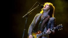 Def Leppard's Vivian Campbell: 'My Cancer Has Returned' |