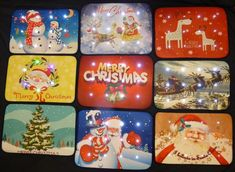 Christmas Musical Light Up Door Mat Novelty Xmas Decoration Flashing LED Lights Christmas Door, Merry Christmas, Felt Christmas Decorations, Felt Material, Garden S, Christmas Pictures, Light Up, Musicals, Gift Wrapping