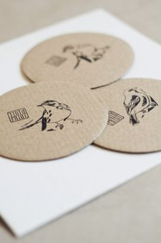 Coasters Coasters, Stamps, Graphic Design, Personalized Items, Wedding, Seals, Valentines Day Weddings, Coaster, Postage Stamps