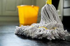 13 Trucos INFALIBLES para que tu casa esté impecable con productos naturales | ¿Qué Más?