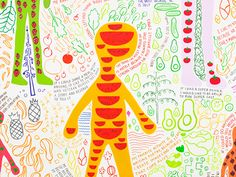 01_a_fruitful_life_mural_alfalfa_studio