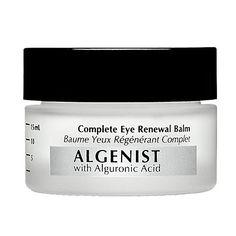 Renew tired eyes post-NYE with Algenist Complete Eye Renewal Balm #NewYears #2013 #Sephora