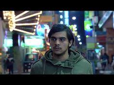 """""""ANTES"""" una película de Daniel Gimelberg. - YouTube"""