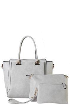 225 Best Handbags Wholesale images   Designer inspired handbags ... 1387cc9997