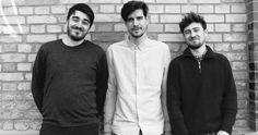 http://www.startupvalley.news/de/groovecat-musik-momente/