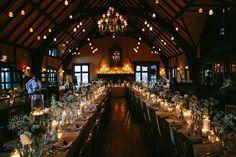David & Marissa's Real Island Wedding - Vancouver Island Weddings Fireside Grill