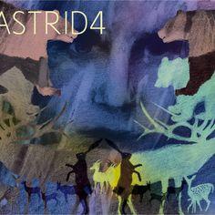 Astrid Swan - Astrid4