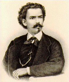"O maior compositor de opera do Brasil ; autor da Ópera ""O Guarani"". Romantic Period Music, All In The Family, My Favorite Music, Brazil, Singer, Masons, Composers, Playlists, Professor"