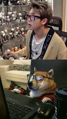 I don't see difference #RM