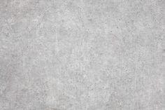 Rustic Concrete Wall Mural | MuralsWallpaper.co.uk