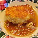 apres l asphalte the pudding chomeur - Bing images Cookie Desserts, Fun Desserts, Dessert Recipes, Pudding Chomeur Recipe, Fresh Fruit Desserts, Brownie Pudding, Canadian Food, Canadian Recipes, Delicious Deserts