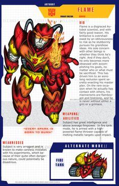 Flame collab by hellbat.deviantart.com on @deviantART