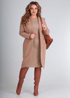 Diy Clothes, Clothes For Women, Blazers, Winter Looks, Shirt Blouses, Supermodels, Plus Size Fashion, Retro, Winter Outfits