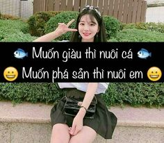 Có ai chịu phá sản vơi em hok #beauty #xinh Status Quotes, Bff Quotes, Girl Quotes, Qoutes, Love Quotes, Motivational Quotes, Sad Love, I Love You, Caption Quotes
