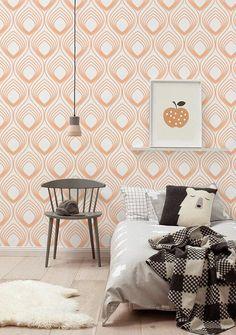 Hey, j'ai trouvé ce super article sur Etsy, chez https://www.etsy.com/fr/listing/232588186/self-adhesive-vinyl-wallpaper-wall-decal