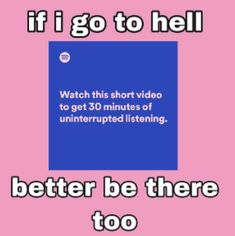 Im Losing My Mind, Lose My Mind, Fb Memes, Funny Memes, I Hate My Life, Lol, Pinterest Memes, Literally Me, Free Therapy