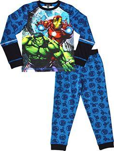 Casual fort Tee Shirt Pullover Tops Cosplay Toddle Garçon Enfants Jeu pyjama
