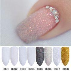 Holographic-Glitter-Powder-Dust-Nail-Art-Holo-Laser-Shining-Sugar-Powder-Decor