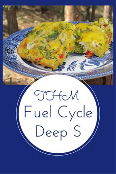 This Board is dedicated to THM Fuel Cycle friendly Meals and Snacks for Deep S days. Trim Healthy Mama Diet, Trim Healthy Recipes, Healthy Food Options, Thm Recipes, Healthy Fats, Healthy Life, Healthy Eating, Thm Diet, Food Challenge