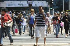 classe média brasil