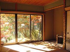 meditation room | my decor ideas | pinterest | meditation rooms