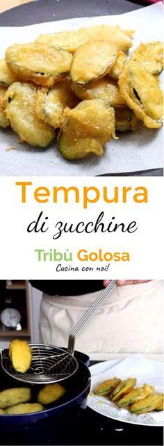 11 Best Neapolitan Food Images Food Desserts Cuisine