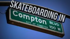 SKATEBOARDING IN COMPTON !!! VLOG – A DAY WITH NKA –: WATCH MORE VIDEOS HERE… #Skatevideos #compton #skateboarding #vlog