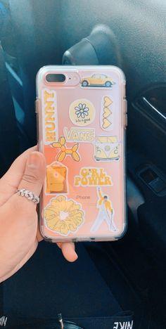 Vsco- komishingala - S k s k s k s k - Phonecases Girly Phone Cases, Diy Phone Case, Iphone Phone Cases, Vsco, Tumblr Phone Case, Accessoires Iphone, Aesthetic Phone Case, Cute Cases, Coque Iphone