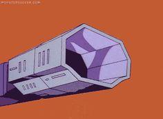 Shockwave! Primus, he's so cool!!!!! tumblr_lopj9rPwNO1qzr8nao1_500.gif (500×367)