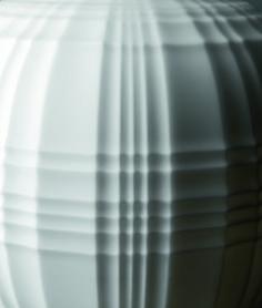 Tartan - Foscarini - Design by Ludovica + Roberto Palomba
