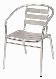 Protectia-scaunelor-aluminiu