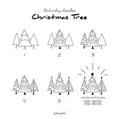 Week 6 ✨ . . #oraartsdoodles #letteringbyora #howtodraw #learndrawing #drawing #drawingtutorial #learntodraw #christmasdoodle #christmasdrawing #christmaswreath #greetingcards #greetingcarddesign #gifttags