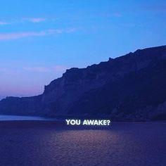 AWAKE MIAMI este sábado 6 de agosto en @blindpigmiami  Volvemos con @awakepartyclub acceso solo por lista enviar datos a migue.leon@icloud.com